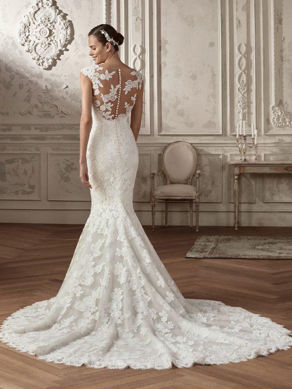 Vjenčanica Alcora