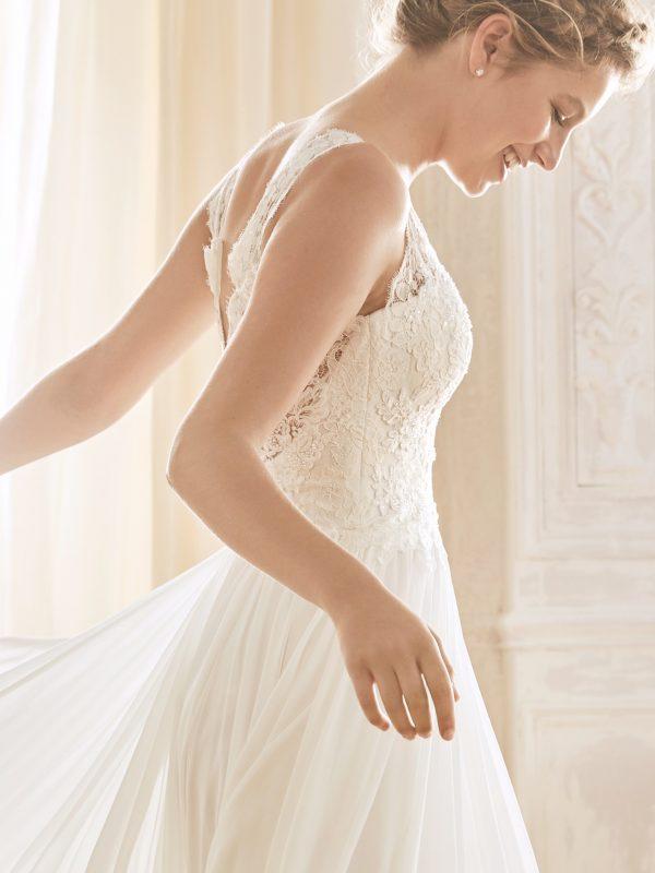 Vjenčanica Balta