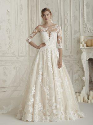 Vjenčanica Elche
