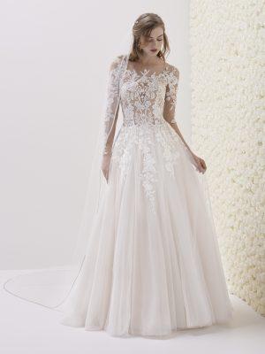Vjenčanica Emelina