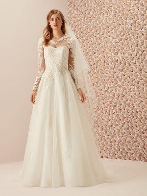Vjenčanica Maisy