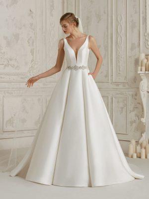 Vjenčanica Malena