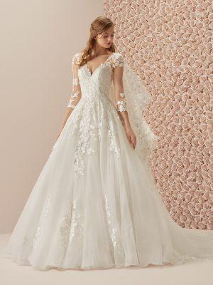 Vjenčanica Medas