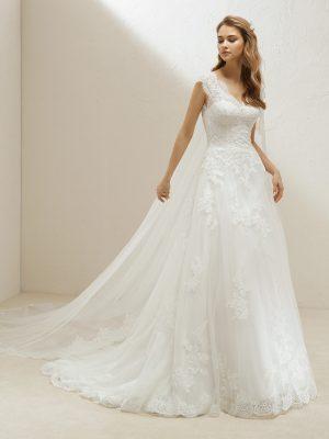 Vjenčanica Vita