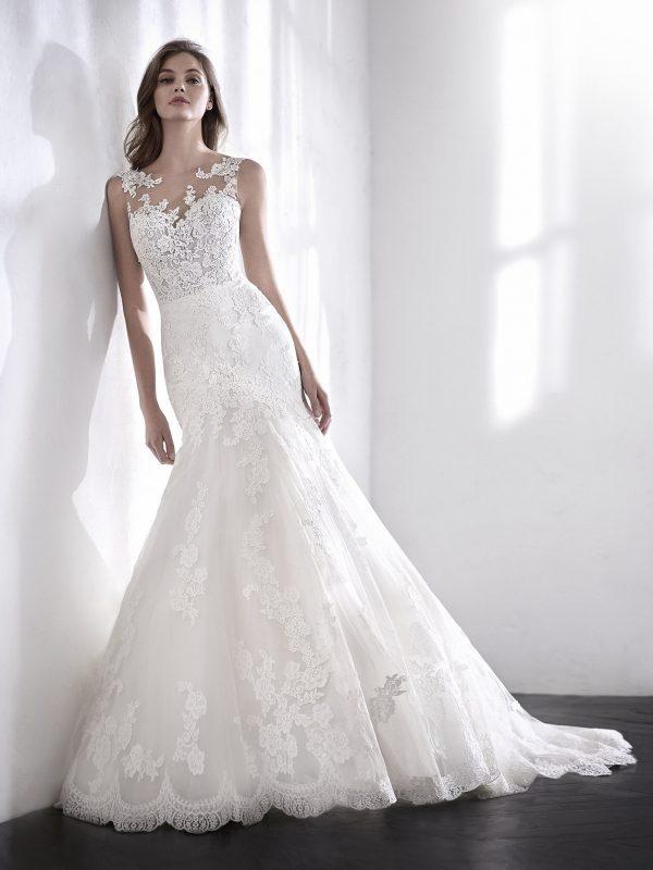 Vjenčanica Loris