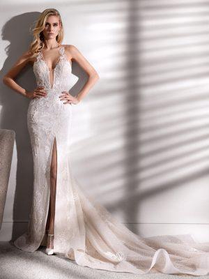 Vjenčanica Nca 2031
